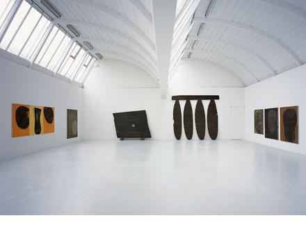 Morat-Institut für Kunst und Kunstwissenschaft